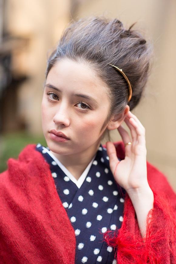 161220_kimono_02_01.jpg