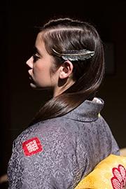 161220_kimono_03.jpg