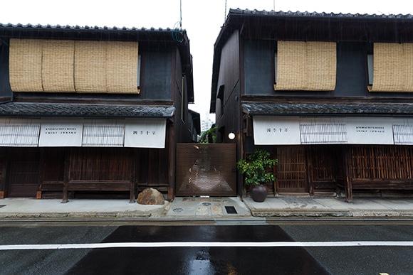 161228SHIKI JYURAKU_0229.jpg