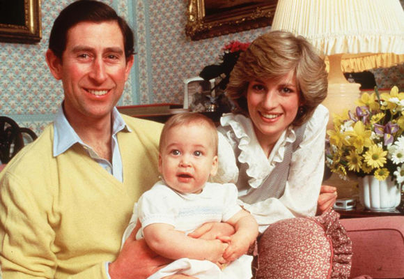 再les-plus-beaux-hommages-des-princes-harry-et-william-a-lady-diana-photo-6.jpg