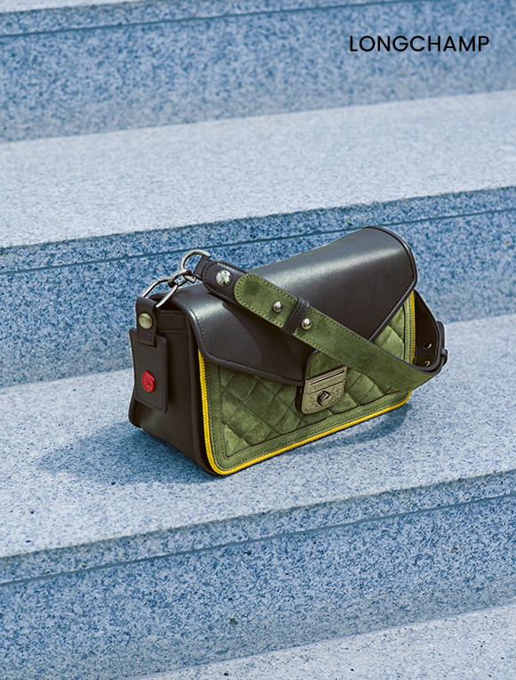 17-bag_and_shoes-feature-LONGCHAMP-october2018-180821.jpg
