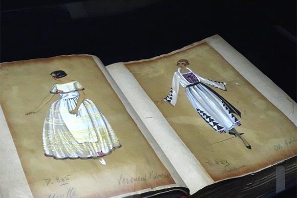 17-ballet-paris-161207.jpg