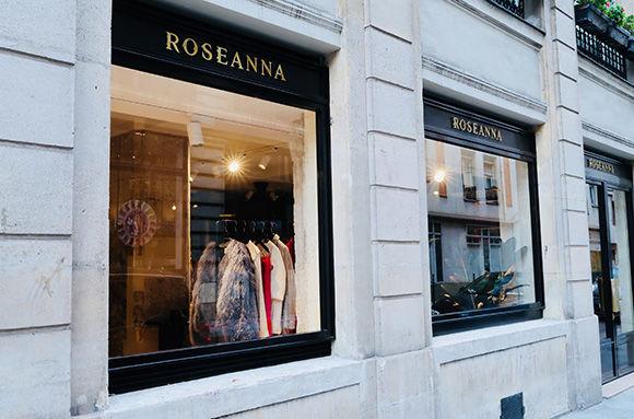 170105-roseanna-25.jpg