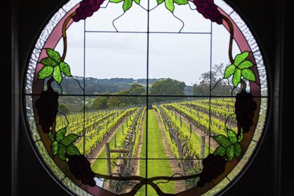 170106_winery_01.jpg