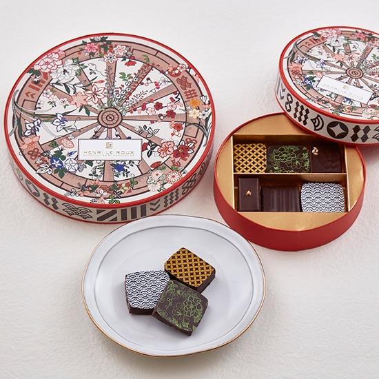 170114_sweets_01.jpg