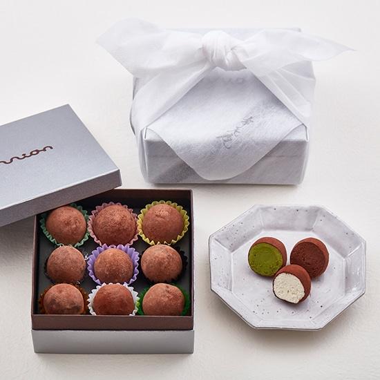 170114_sweets_02.jpg