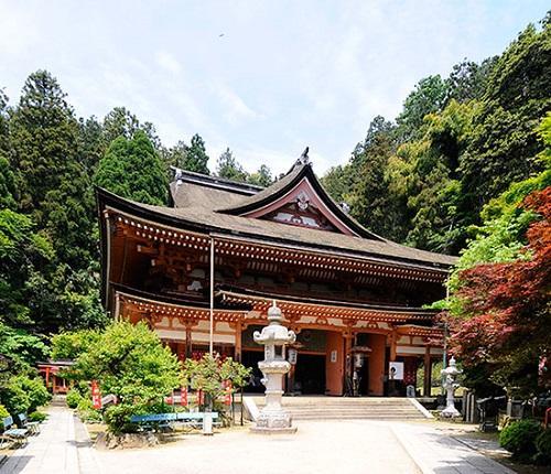 17018-chikubushima-03-500.jpg