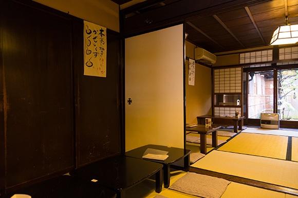 170203_NAKAMURA KEN_0036.jpg
