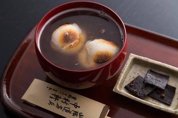 170203_NAKAMURA KEN_0051.jpg