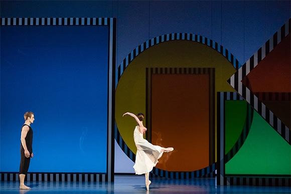 170213-ballet-01.jpg