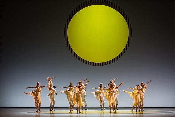 170213-ballet-02.jpg