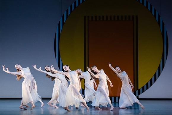 170213-ballet-03.jpg
