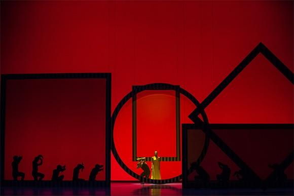 170213-ballet-10-1.jpg