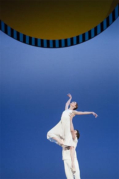 170213-ballet-11.jpg