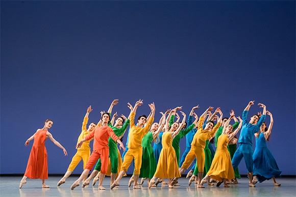 170213-ballet-12.jpg
