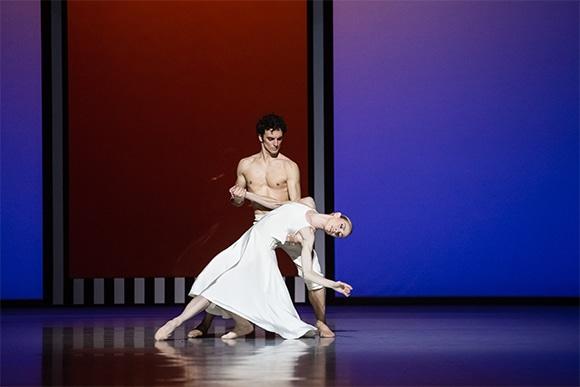 170213-ballet-13.jpg