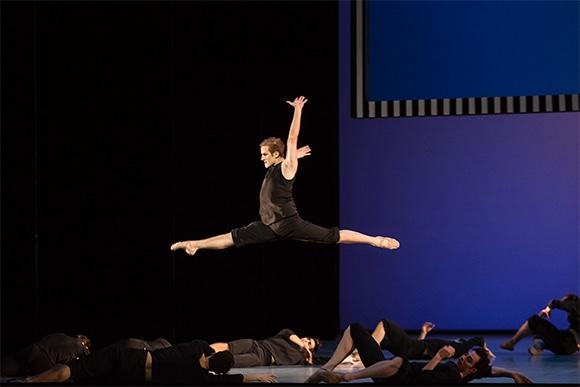 170213-ballet-14.jpg