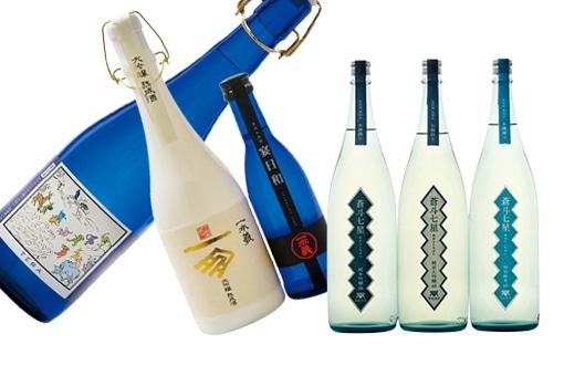 170218-sake-index.jpg