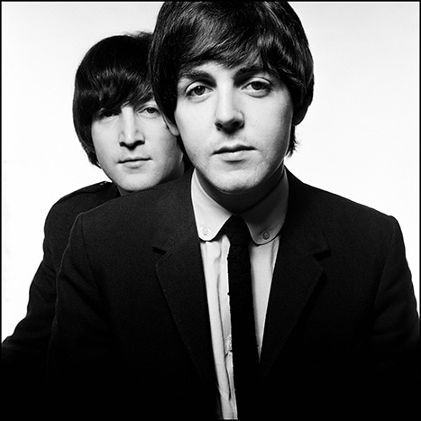 170223_John and Paul_David Bailey.jpg