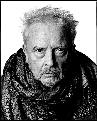 170223_Self Portrait_David Bailey 2009.jpg