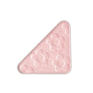 170314_pink_07.jpg