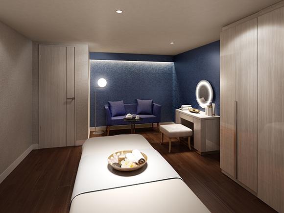 170320_treatment_room.jpg