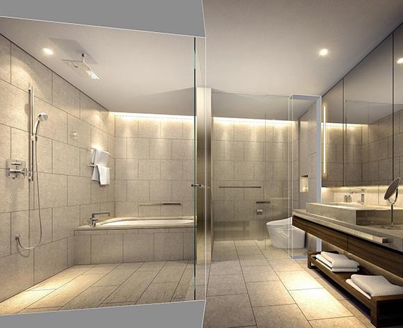 170325_bathroom.jpg