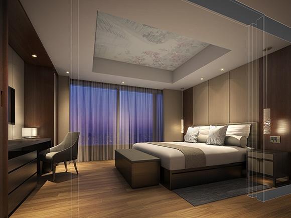 170325_bedroom.jpg