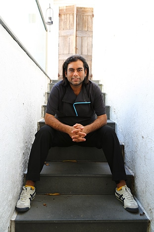 170409_Gaggan at MOTYO-3.jpg