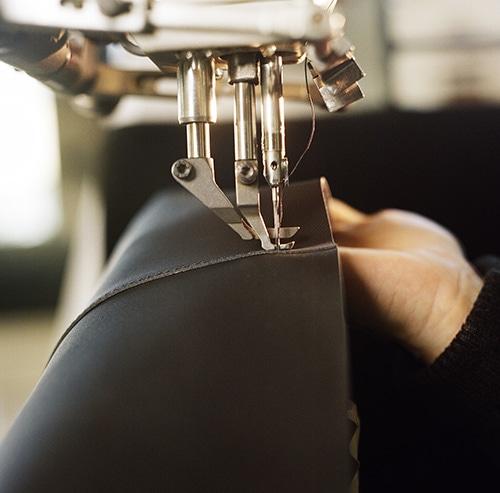 170410.11_The DK88 Bag Collection - Craftsmanship Images_003.jpg