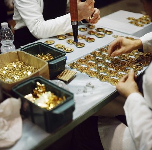 170410.12_The DK88 Bag Collection - Craftsmanship Images_009.jpg
