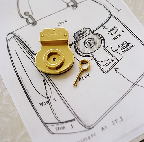 170410.7_The DK88 Bag Collection - Craftsmanship Images_006.jpg
