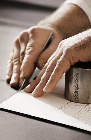 170410.8_The DK88 Bag Collection - Craftsmanship Images_015.jpg