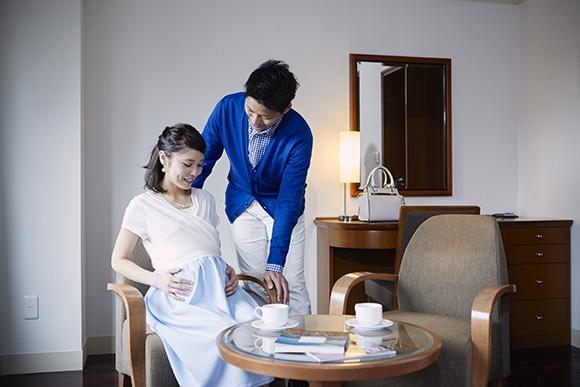 170415_maternitywear5.jpg