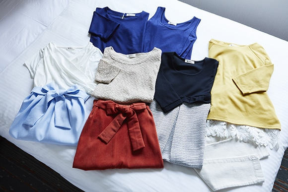 170415_maternitywear6.jpg