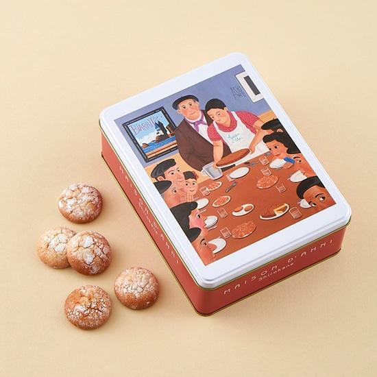 170417-sweets-01.jpg
