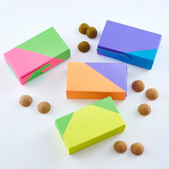 170417-sweets-02.jpg
