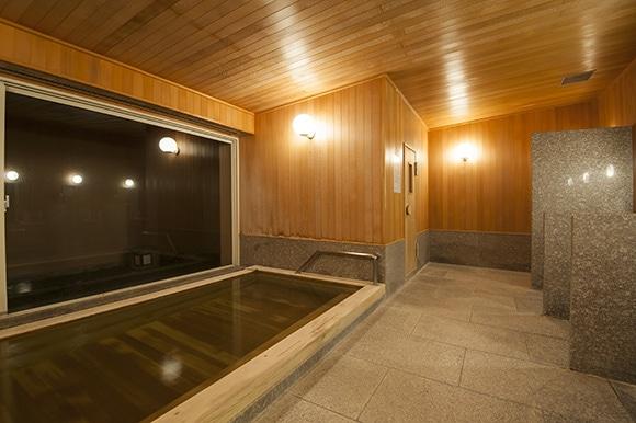 170418_sauna.jpg