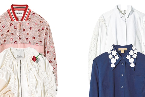 170421-shirt-blouson-index.jpg