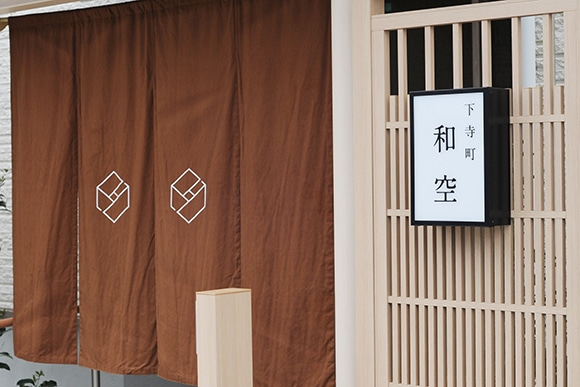 170425_wasora_01.jpg