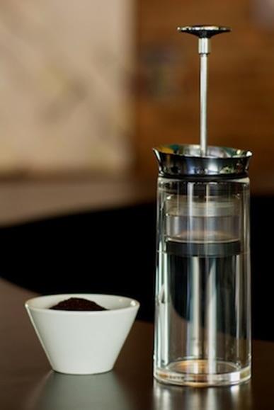 170515-coffee-02.jpg