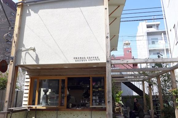 170515-coffee-03.jpg