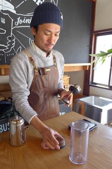 170515-coffee-04.jpg