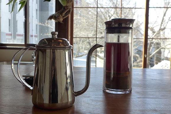 170515-coffee-07.jpg