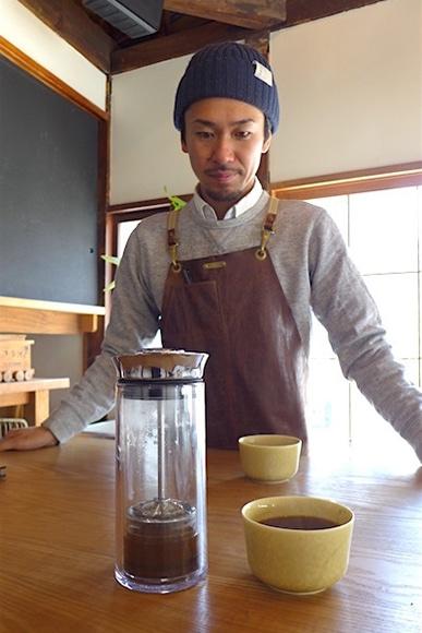 170515-coffee-08.jpg