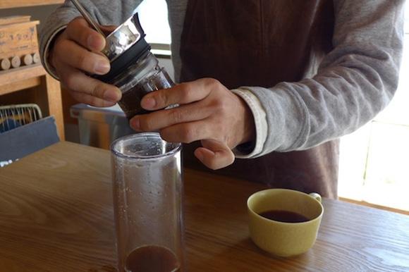 170515-coffee-09.jpg