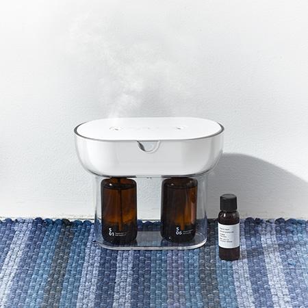 170518-aroma.jpg