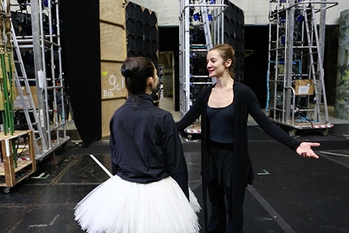 http://madamefigaro.jp/upload-files/170518-paris-ballet-thum.jpg