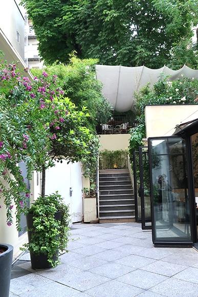 170608-paris-terrace-19-2.jpg
