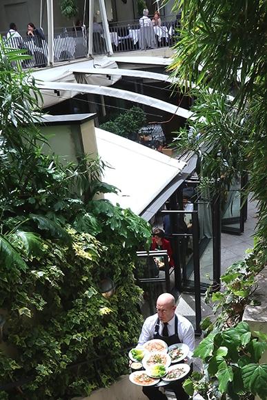 170608-paris-terrace-20-2.jpg